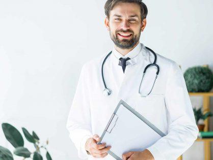 Hipochondria (lęk o zdrowie) - objawy i leczenie